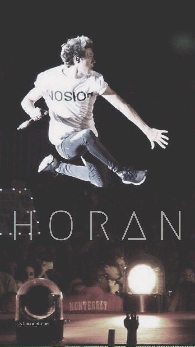 Niall Horan Lockscreen — ctto: @stylinsonphones