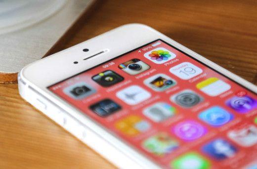 15 полезных приемов, которые должны знать владельцы iPhone и iPad | Golbis