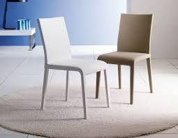 sedie moderne imbottite - Cerca con Google