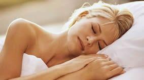 Bästa sängen ger bästa drömmarna
