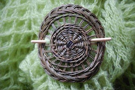 Kurve - www.eddie-pileflet.dk - spilla o fermacapelli