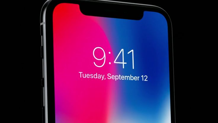 Sprint iPhone X sales prepped with up to $350 doles for trade-ins - Pocketnow