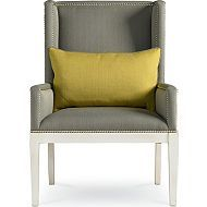 Chair Furniture Emporium 45 best chairs images on pinterest | chairs, furniture chairs and