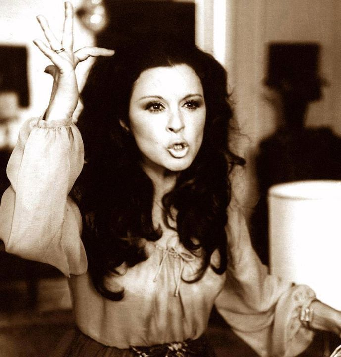Actress souad hosni lesbian from tata tota lesbian blog 4
