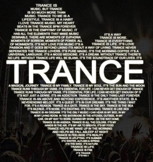 My heart belongs to EDM I can never be hurt by it but be filled with so much LOVE FOR THE LOVE OF MUSIC!!! It's my life