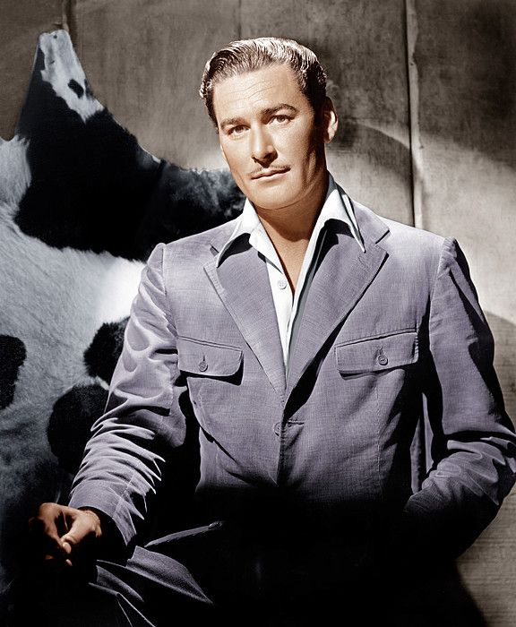 17 best images about errol flynn on pinterest virginia