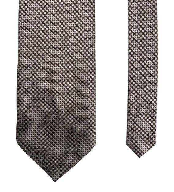 Protocol Italian Design Gold Luxurious Classy 100% Polyester Men's Neck Tie #Protocol #Tie #mensfahion #mensties #businessmanattire