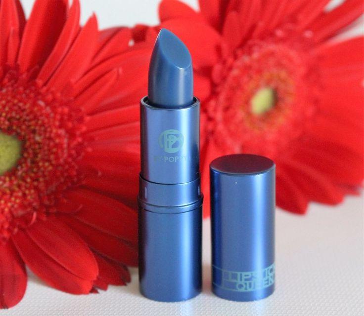 LIPSTICK QUEEN Hello Sailor Lipstick (0.12 oz.) #LipstickQueen $25.00 available @ stores.ebay.com/kleeneique #kleeneique