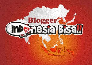 Kalau pemikiran naif saya tentang bahasa bloger itu benar, bisa jadi bloger dengan sendirinya adalah seorang nasionalis tanpa harus berkoar-...