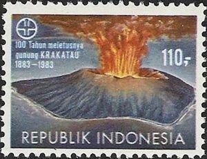 Der Krakatau: Als die Welt versank: http://d-b-z.de/web/2013/08/27/vulkanausbruch-krakatau/