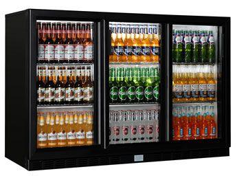 Small Refrigerator For Man Cave : Small bedroom refrigerator mini