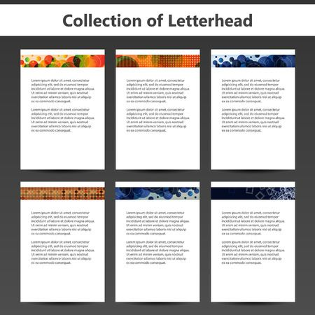 https://www.cheap55printing.com/blog/cheap-letterheads-online-letterhead-printing/