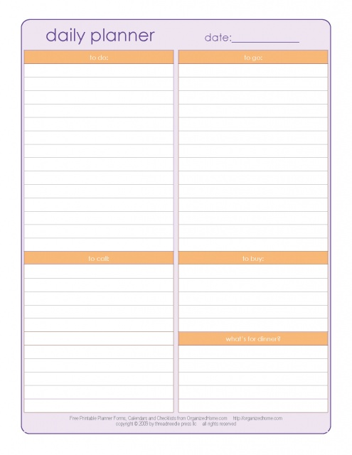 Calendar Notebook Template : Best images about school binders on pinterest lesson