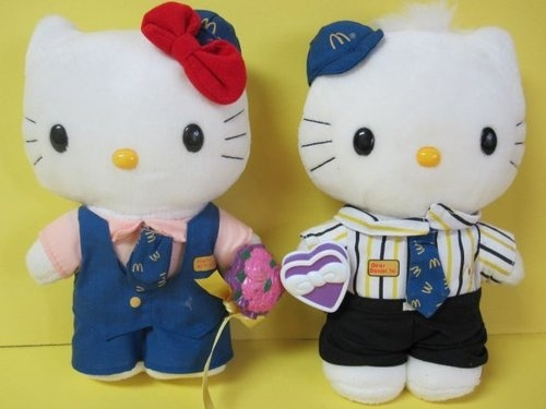 Hello Kitty Dear Daniel Coloring Pages : Best hello kitty dear daniel images on pinterest