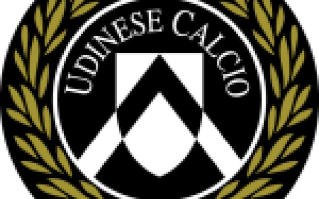 Analisi e pronostico Udinese-Genoa del 24 Settembre #pronosticiseriea