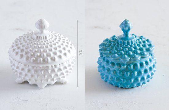 Irit Goldberg, Jaffa Picture: Hand made ceramics by Irit Goldberg - Check out TripAdvisor members' 4,335 candid photos and videos of Irit Goldberg