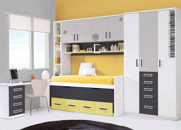 Oltre 25 fantastiche idee su stanze spogliatoio su for Armadietti moderni di mudroom