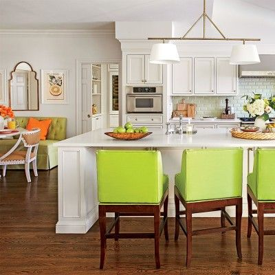 Best 25+ Kid Friendly Kitchen Island Designs Ideas On Pinterest | Kid  Friendly Island Kitchens, Kid Friendly Kitchens With Islands And Kid  Friendly Kitchen ...