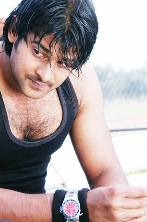 864 best images about prabhas darling on pinterest movie