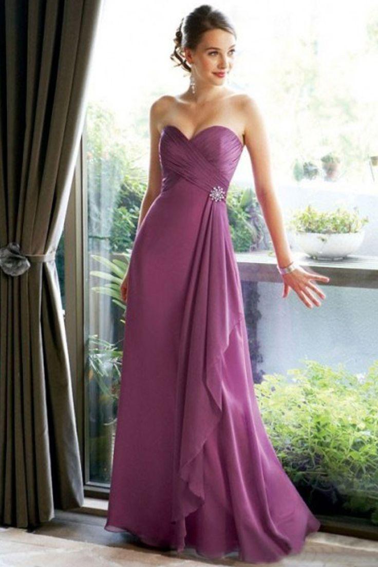 Mejores 118 imágenes de Showoner Long Prom Dress en Pinterest ...