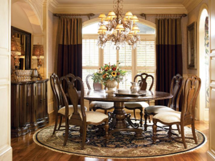44 Best Dining Room Images On Pinterest Dining Rooms