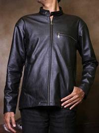 Jaket termasuk salah satu kebutuhan wajib saat ini, jadi jaket kulit oscar bisa menjadi salah satu pilihan.