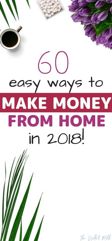 10+ Spectacular Make Money Photography Extra Cash Ideas – Online Money Ideas