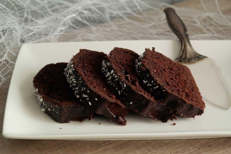 Blog kulinarny z przepisami na słodkie ciasta i desery a także wytrawne potrawy. Pieczenie, gotowanie, smażenie, grill, kuchnie świata, przetwory.
