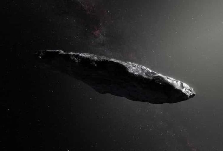 is asteroid mining worth it - 735×497