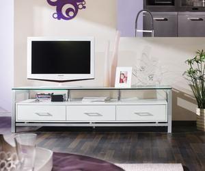 wenn dunkle m bel oder b den den raum bestimmen kommt pearl gerade gelegen und schafft den. Black Bedroom Furniture Sets. Home Design Ideas