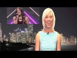 Image result for michelle mackey