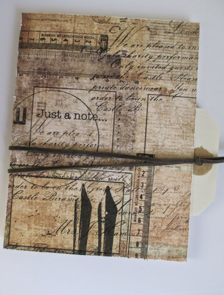 AJ sheet: Handwriting, Vintage sewing, Pennibs en Tree