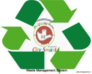 he Special Purpose Vehicle (SPV) of the smart city project has finalized the French company as the project management consultant. The company Egis International has been allotted the work of solid waste management project. The project is believed to begin from 1 June, 2017 at sector 43.