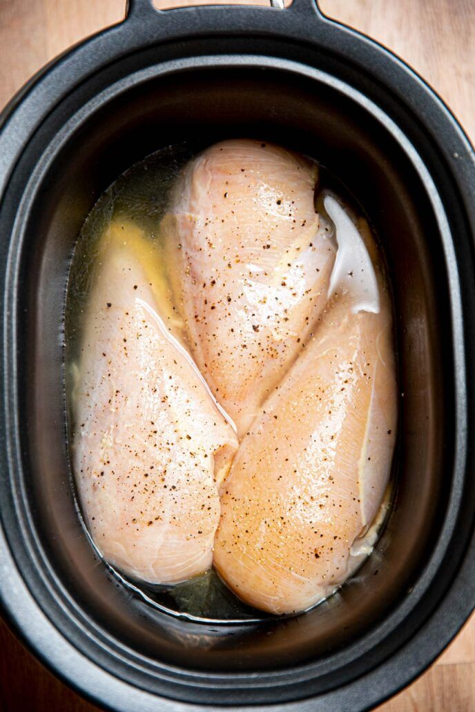 Pin On Il Pollo Chicken