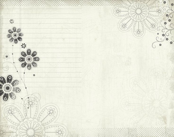 Book Backgrounds Use This Background In Your Picaboo Photo Book Scrapbook Background Paper Floral Scrapbook Designs