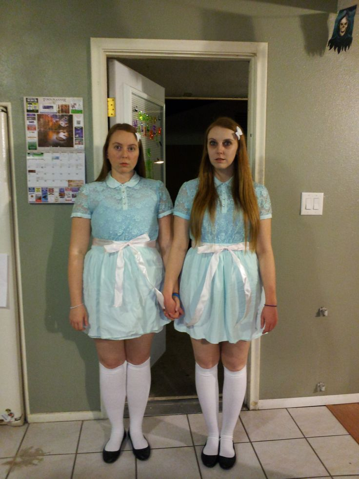 grady twins the shining halloween 2013 my costumescosplay pinterest halloween 2013 and halloween costumes - The Shining Halloween