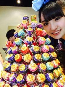 さむい。咲良菜緒|チームしゃちほこオフィシャルブログ Powered by Ameba