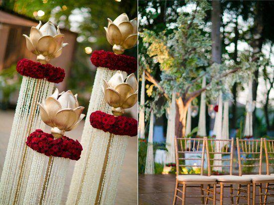 Mumbai weddings | Jai & Ameesha wedding story | Wed Me Good