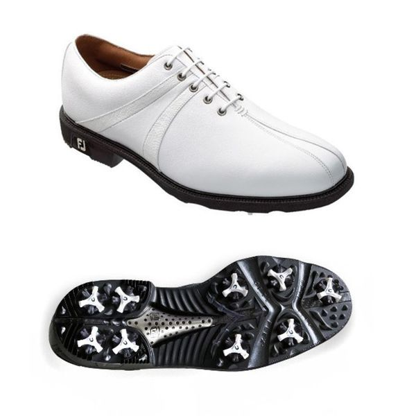 footjoy golf shoes and compare the prices of footjoy golf shoes. Find this  Pin and more on Black Friday ...