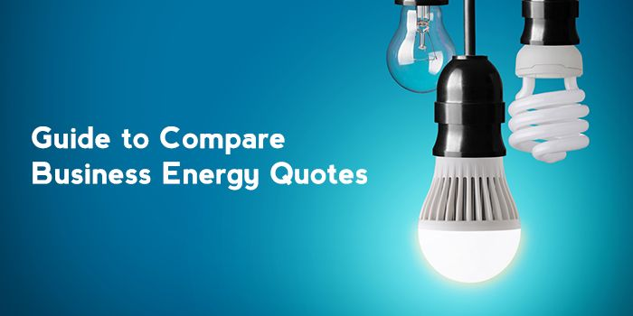 Approved B2B compares Business Energy quotes from leading energy suppliers in the UK. Start saving today on business gas, electric and dual fuel.