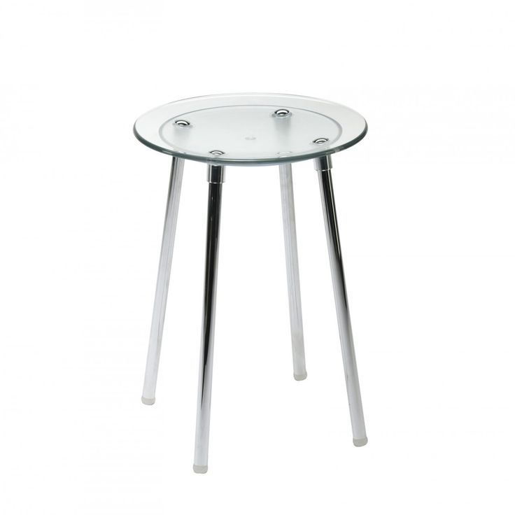 round at proddetail piece phase bathroom delhi stools new stool rs plastic