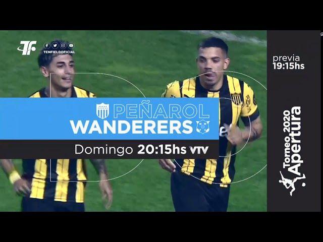 Como Assistir Penarol X Montevideo Wanderers Futebol Ao Vivo Campeonato Uruguaio 2020 Futebol Stats Futebol Ao Vivo Futebol Online Sobre Futebol