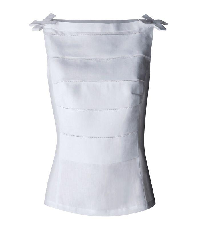 nara camicie - Donna Moderna