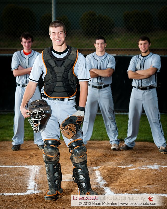 baseball team pictures poses - Google Search
