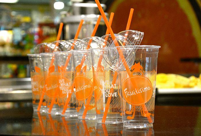 #fruitisimo #bio #kelimek #orange #fresh