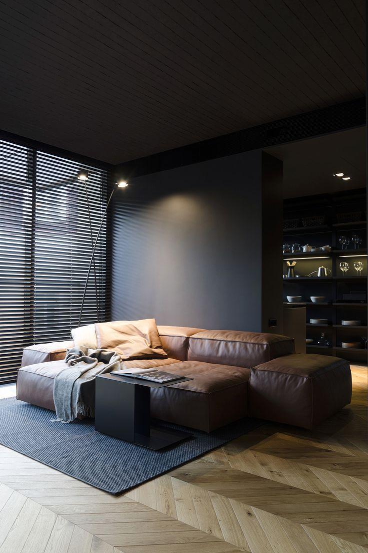 apartamento de line architects (1)