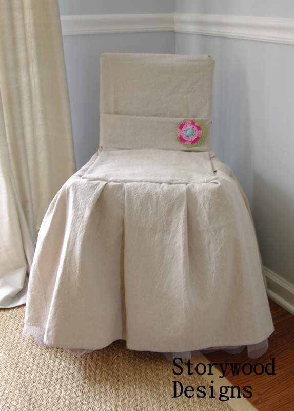 An Almost No Sew Slipcovered Chair#/748000/an-almost-no-sew-slipcovered-chair?&_suid=137669465265306379636733119246