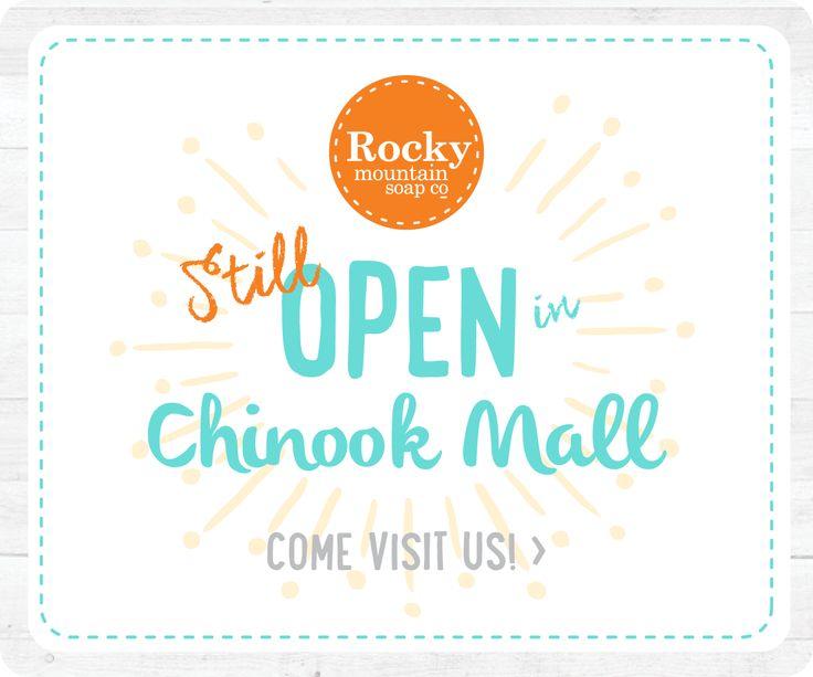 Still_OPEN_Chinook_BlogSocial