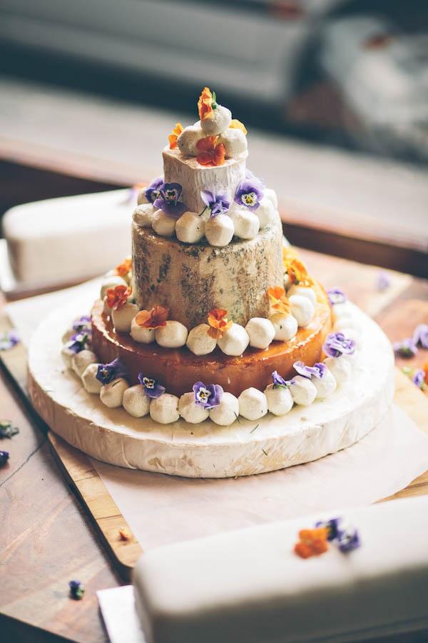 Cake made of cheese!!! <3Wedding Inspiration, Cheesecake, Brazilian Wedding, Irish Beach, Tipi Wedding, Quirky Irish, Wedding Cake Made Of Cheese