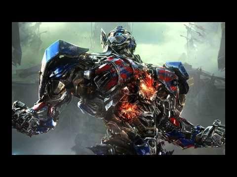 COMPLET ~ Regarder ou Télécharger Transformers 4 Streaming Film en Entier VF Gratuit